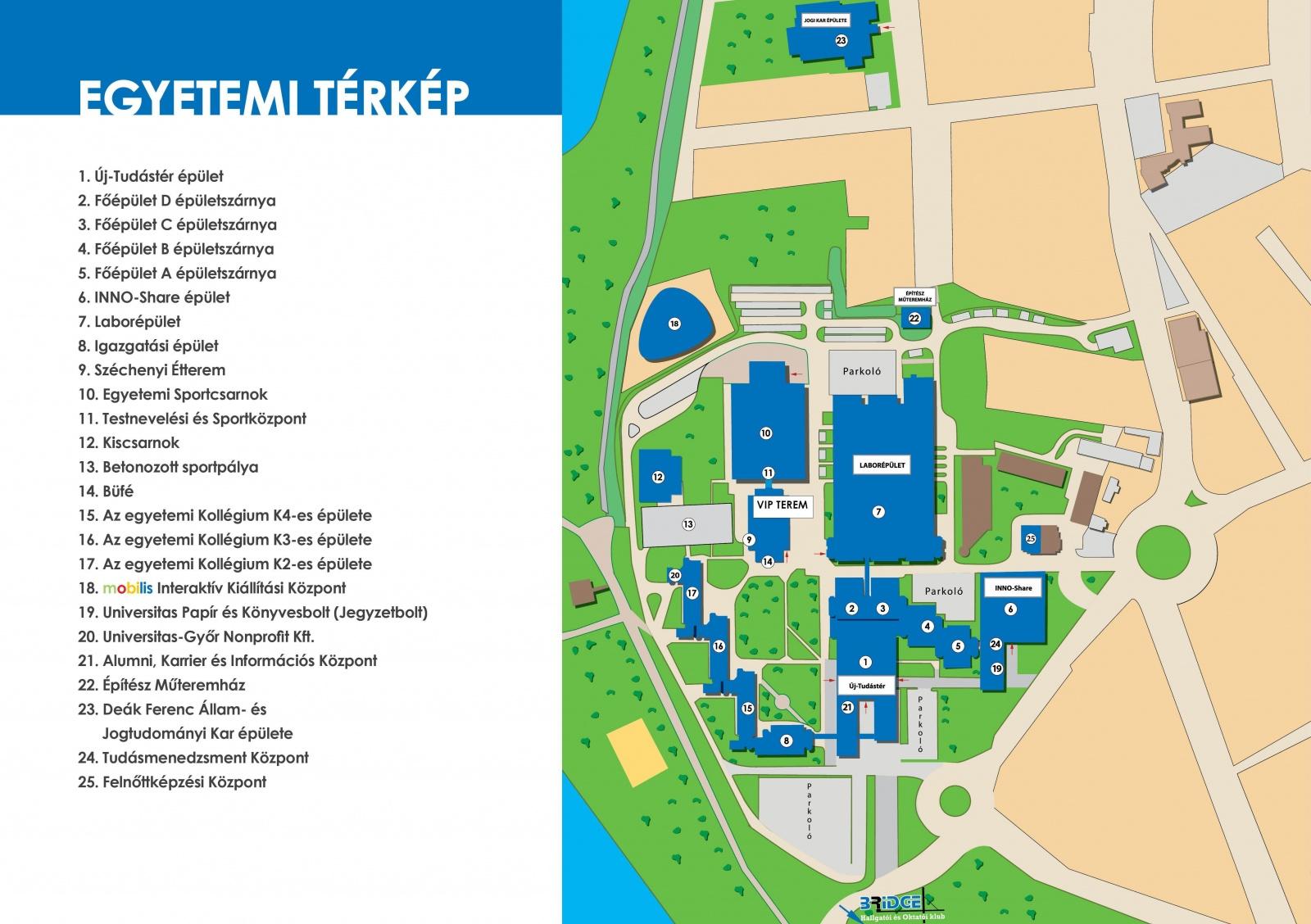 intelligens magyarország térkép Rendezvénynaptár   Nyugat dunántúli Regionális Innovációs Ügynökség intelligens magyarország térkép